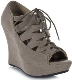 39 Me Shoes Beautiful Too Boots Images Best Shoes zrzvwnt6q