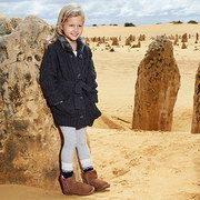 Take a look at the EMU Australia Women and Kids event on #zulily today!