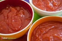 Receita de Marmelada! A verdadeira! É deliciosa e fácil de fazer! - http://www.sobremesasdeportugal.pt/receita-de-marmelada-a-verdadeira-e-deliciosa-e-facil-de-fazer/