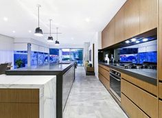 🏡Good morning to all and to all! Here we leave you ideas for the design of the kitchen of your house! Happy Thursday!!🏡Buenos días a todas y a todos! Aquí os dejamos ideas para el diseño de la cocina de vuestra casa! Feliz Jueves!! #zapopan #zapopanjalisco #zapopanmx #guadalajara #guadalajaramx #guadalajarajalisco #jalisco #jaliscomexico #jaliscomx #gdl #arquitectura #arquitecturamx #arquitecture #arquitecturamoderna #arquitecturainterior #real #realestate #luxury #luxuryrealestate…