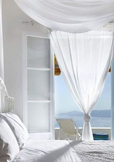 WINTERBERRY — spitogata: Aegean style