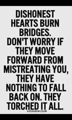 The 20 Best Burn Bridges Images On Pinterest Amazing