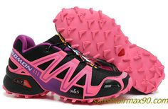 New Arrived Salomon Women Athletic 3 Colors For Choose Free Run Running Shoes Best Trail Running Shoes, Hiking Shoes, Running Shoes For Men, Running Sports, Trekking Shoes, Running Gear, Running Training, Best Sneakers, Sneakers Fashion