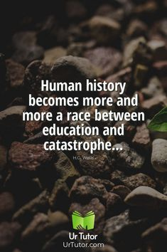 Education Qoutes, Find A Tutor, Online Tutoring, Physics, Student, Website, Physique