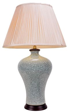 56 Best Chinese Table Lamps Images Chinese Lamps Chinese Design