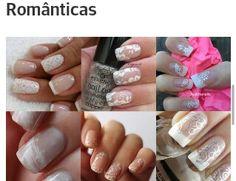 Romanticas