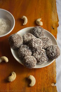 ** would replace the cashews w/ almonds since marzipan is traditionally made from almonds... ** chocolate marzipan: chocolate marzipan recipe, vegan chocolate marzipan