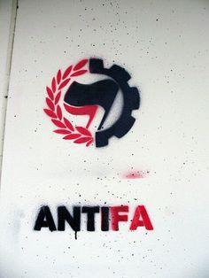 Fuck yeah spread it Punk, Anarcho Communism, Refugees, Red Scare, Protest Art, Propaganda Art, Riot Grrrl, Anarchy, Revolutionaries