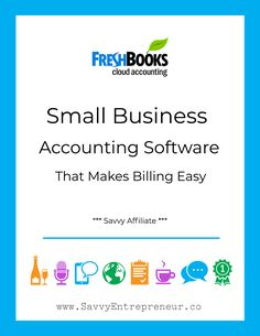Small Business Accounting Software that makes Billing and Invoicing easy. Business Branding, Business Marketing, Email Marketing, Business Tips, Online Business, Small Business Accounting Software, Got Online, Primal Recipes, Naturally Beautiful