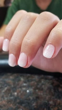 135 entire powder dip nails for your lovely nails give you nail vip look 8 ~ tel… 135 entire powder dip nails for your lovely nails give you nail vip look 8 ~ tel… – Nail-tastic! Dip Gel Nails, Nail Manicure, Toe Nails, Nail Polish, Dip Nail Colors, Sns Nails Colors, Pedicure Colors, Colorful Nails, French Nails
