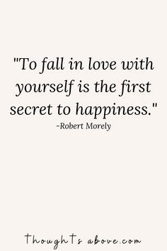 self love quotes ! yourself quotes life lessons 15 Best Inspirational Self-Love Quotes To Make You Love Yourself Even More - Thoughts Above Motivacional Quotes, Happy Quotes, Words Quotes, Positive Quotes, Cover Quotes, Body Positive, Positive Mindset, Faith Quotes, Sayings