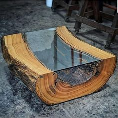 projects beginner projects diy projects for kids projects furniture projects plans projects that sell particular difficult suggestions for reasonable Best Fine Woodworking Articles options Resin Furniture, Log Furniture, Woodworking Furniture, Woodworking Projects Plans, Fine Woodworking, Furniture Projects, Woodworking Articles, Woodworking Magazines, Woodworking Classes