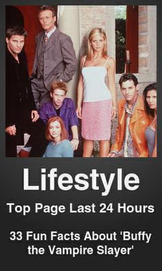 Top Lifestyle link on telezkope.com. With a score of 3046. --- Fox News and the Rise of Racial Animus in the Obama Era. --- #lifestyleontelezkope --- Brought to you by telezkope.com - socially ranked goodness