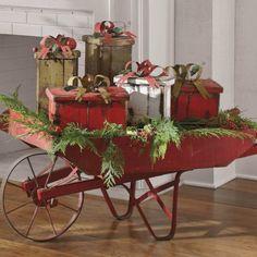 regalos?
