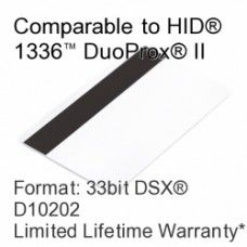 17 best HID Proximity Card Readers Access Control System