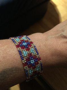 Friendship Bracelets, Jewelry, Fashion, Moda, Jewlery, Jewerly, Fashion Styles, Schmuck, Jewels