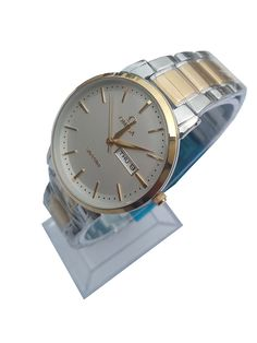 e8bbe642918 Omega Watch New Wrist Watches for Men from Omega Brand