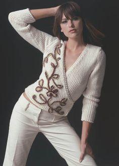 Örgü Bayan Hırka örgü bayan hırka modelleri (16) – Moda ve Dekorasyon, Gelinlik Modelleri, Abiye Modelleri,Hamile Kıyafetleri