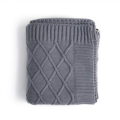 Grey from our new collection Rhombes – will become quite necessary for your baby - girl as Mom's night fairy-tale Wool Baby Blanket, Baby Boy Or Girl, Fairy Tales, Gray Color, Children, Blankets, Collection, Mom, Night