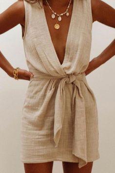 Fashion Mode, Look Fashion, Fashion Outfits, Womens Fashion, Casual Outfits, Cute Outfits, Vintage Mode, Look Boho, Mode Inspiration