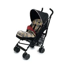 3e3946259 Louis Vuitton Baby Stroller | Get your kid addicted to designer labels at a  very early age. The seat .