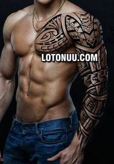 Ich habe ein Space Make Tattoo - Maori Tattoos Badass Tattoos, Sexy Tattoos, Body Art Tattoos, Tattoos For Guys, Tatoos, Mens Body Tattoos, Small Tattoos, Tattoos For Women, Maori Tattoo Designs