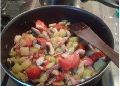 Cuiseur vapeur : nos délicieuses recettes de cuiseur vapeur Meat, Chicken, Food, Steamer, Yummy Recipes, Essen, Meals, Yemek, Eten