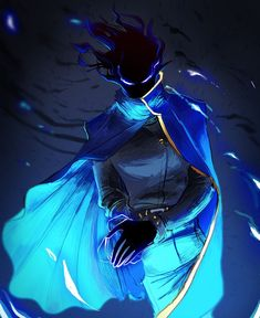 Fantasy Character Design, Character Design Inspiration, Character Concept, Character Art, Black Anime Characters, Dnd Characters, Fantasy Characters, Anime Fantasy, Dark Fantasy Art