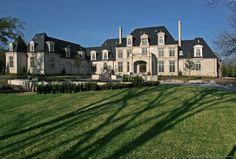 Very nice home