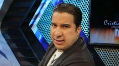 Robert Sanchez comenta sobre lo último de Cristian Casablanca: Gracias a Dios ya no se va a matar