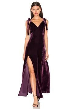 497b355a9ef Killer Velvet Outfits to Wear for a Winter Wedding