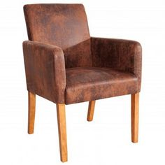 Looks Vintage, Style Vintage, Vintage Design, Form Design, Wingback Chair, Armchair, Accent Chairs, Valentino, House Design