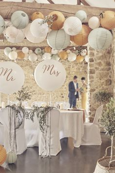 Wedding Events, Our Wedding, Dream Wedding, Wedding Party Invites, Party Invitations, Perfect Marriage, Marry Me, Wedding Details, Wedding Decorations