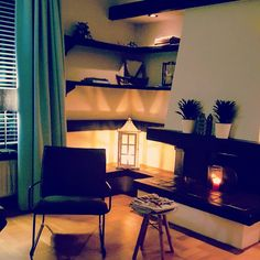 Loft, Bed, Furniture, Home Decor, Lofts, Stream Bed, Interior Design, Home Interior Design, Beds