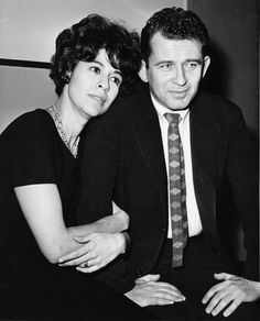 Adele Mailer, Artist Who Married Norman Mailer, Dies at 90 - NYTimes.com