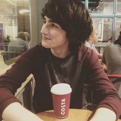 Brendan Murray Character Inspiration, Amy, Crushes, The Voice