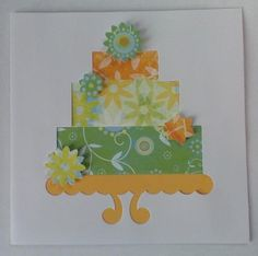 sbishop Negative Space Challenge 2 by sbishop15 - Cards and Paper Crafts at Splitcoaststampers
