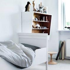 Great Dane's..., source for fine quality Danish linens & products... YPSILON Arne Jacobsen