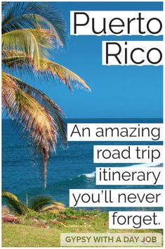 Travel Guides, Travel Tips, Travel Destinations, Travel Abroad, Puerto Rico, Cuba Travel, Travel Usa, Globe Travel, Honduras