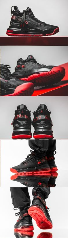 4b673a687 Homme Jordan Lifestyle Chaussures. Nike.com FR.
