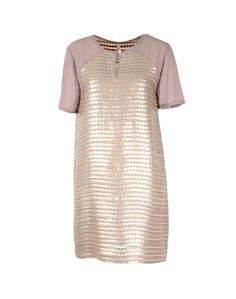 Sylvester Scales Dress Active Wear, Branding Design, Fashion Design, Fashion Trends, Lingerie, Shirt Dress, Clothes For Women, Lady, Womens Fashion