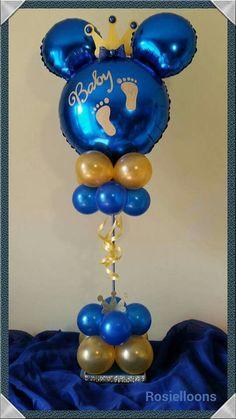 dbc742b53 19 Best Inspiration- Royal blue