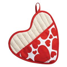 Oven Mitts and Pot Holders Patterns | 93 Contemporary Oven Mitts and Pot Holders