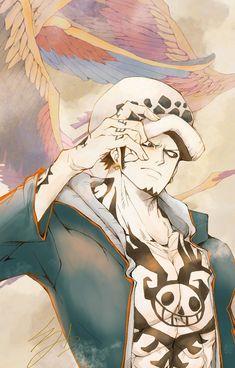 One Piece Comic, One Piece Fanart, One Piece Anime, Go Wallpaper, Cellphone Wallpaper, Zoro, Trafalgar Law Wallpapers, Nico Robin, Fairy Tales