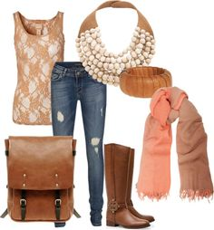 """""""honey"""" by specifix on Polyvore"""