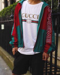 10 Ideas De Gucci Gucci Hombre Ropa Ropa Gucci Para Hombre