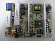 BN44-00161A PSPF411701A BN44-00162A W2A S42AX-YB03 Good Working Tested