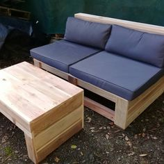 Come sit & relax on this outdoor couch setting. Now available from Tauranga Party Hire. & at Fieldays Mystery Creek Hamilton Outdoor Sectional, Sectional Sofa, Party Hire, Outdoor Furniture, Outdoor Decor, Hamilton, Mystery, Relax, Home Decor