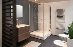 20 beste afbeeldingen van badkamer op zolder bathroom ideas