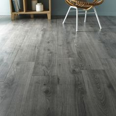 Pinterest the world s catalog of ideas - Parquet stratifie 7 mm ...